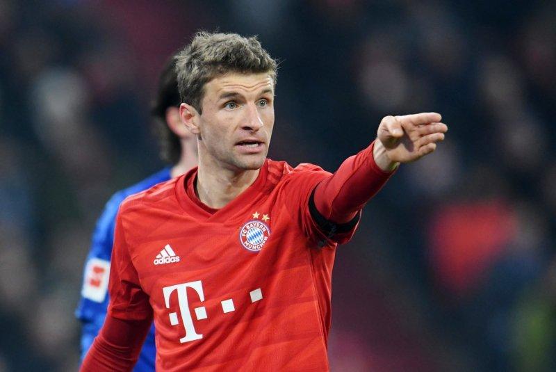 Top 10 cầu thủ kiến tạo nhiều nhất thế giới: Muller có 199 lần kiến tạo