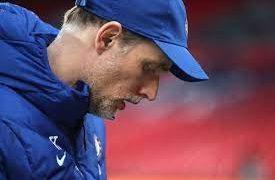 Điểm tin NHA ngày 16/05: HLV Tuchel phàn nàn về VAR sau trận thua Leicester City