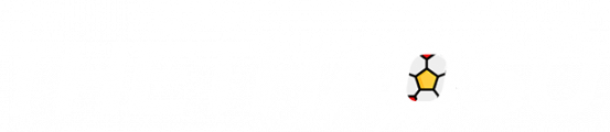 Logo Thể Thao số OG: image